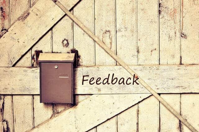 Use Instagram Polls for feedback-bloggerpunit.com